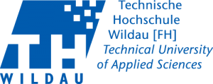 TH-Wildau_Logo